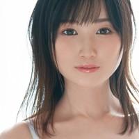 【朗報】可愛すぎるAV女優「本田もも」2作目も可愛いwwwwwwwww