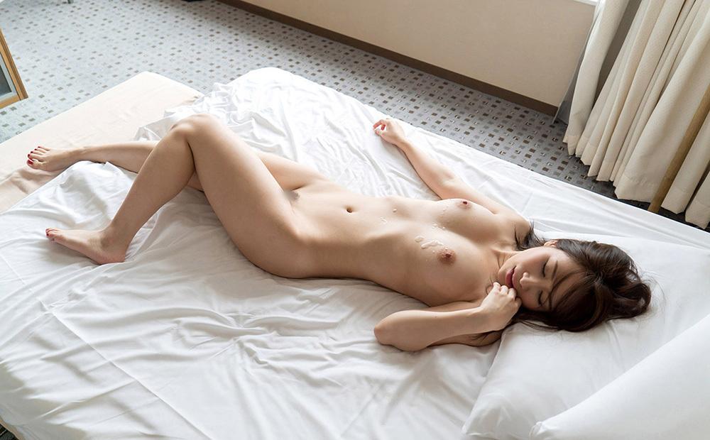 セックス 事後 画像 3