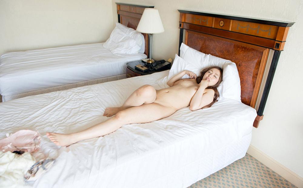 セックス 事後 画像 6