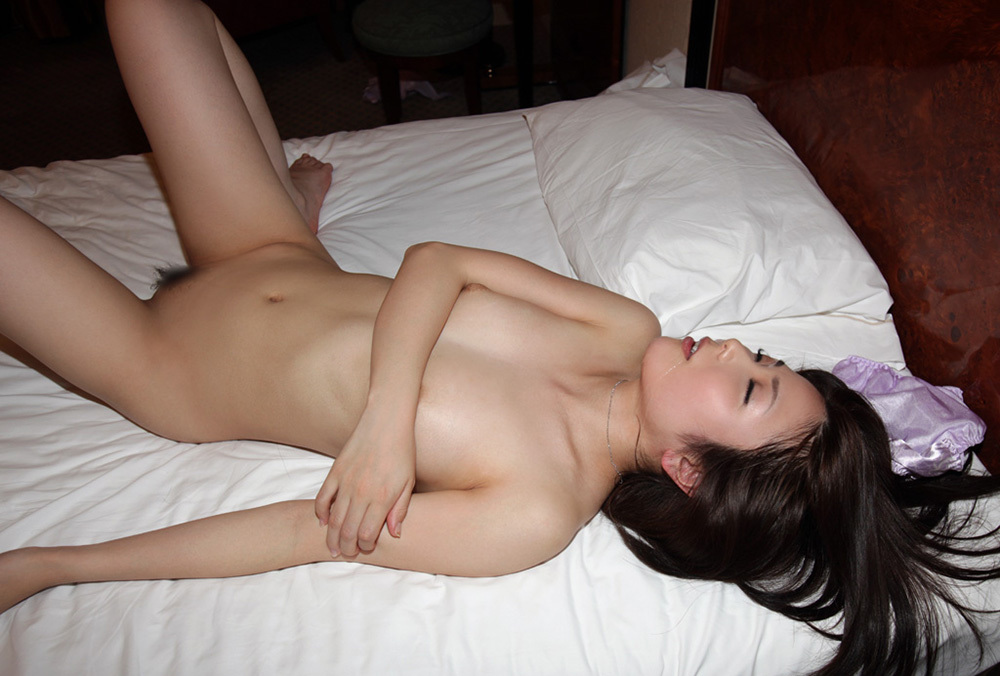 セックス 事後 画像 36