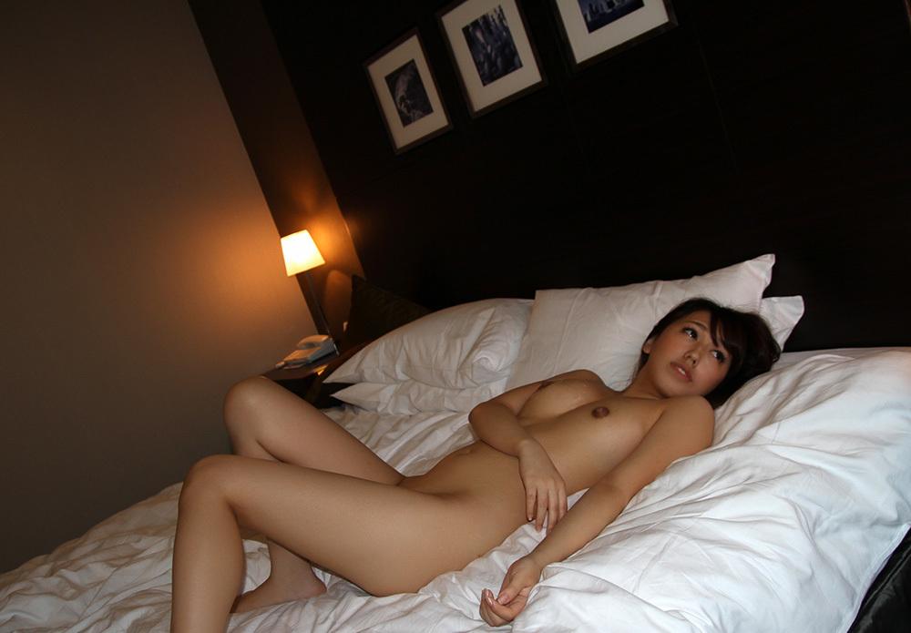 セックス 事後 画像 45