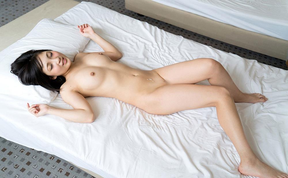セックス 事後 画像 96