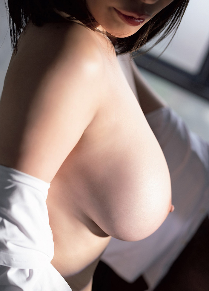 叶愛 画像 3