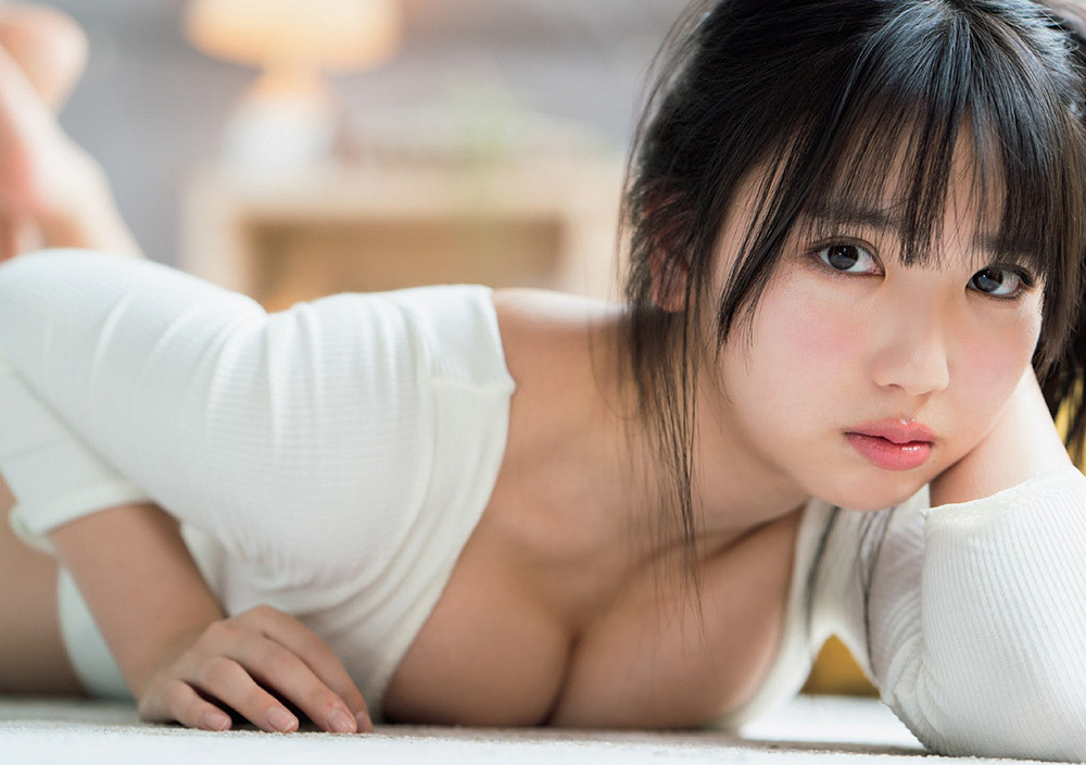 沢口愛華 画像 7
