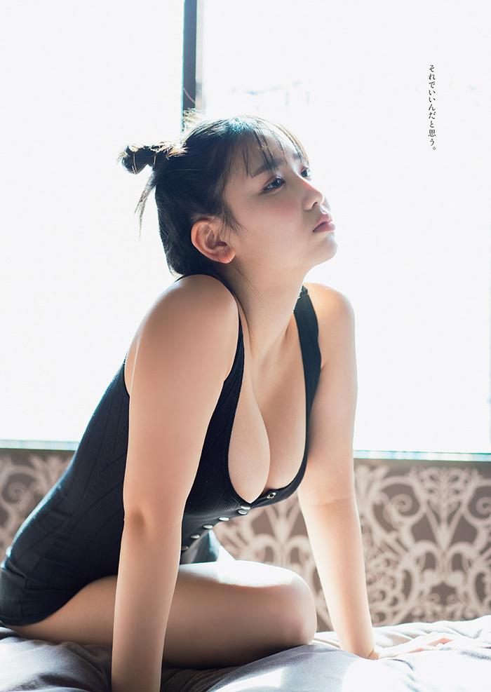 沢口愛華 画像 9