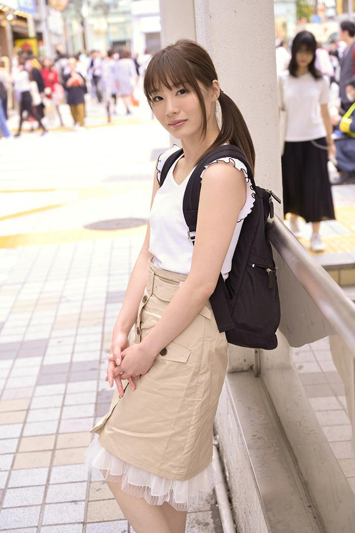 鈴村あいり 画像 13