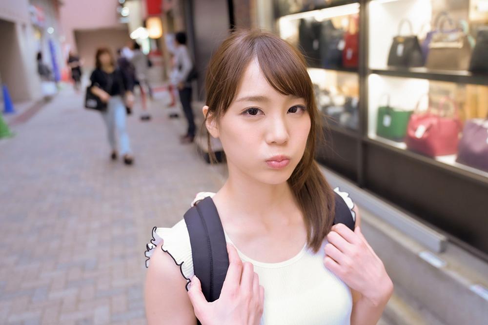 鈴村あいり 画像 15
