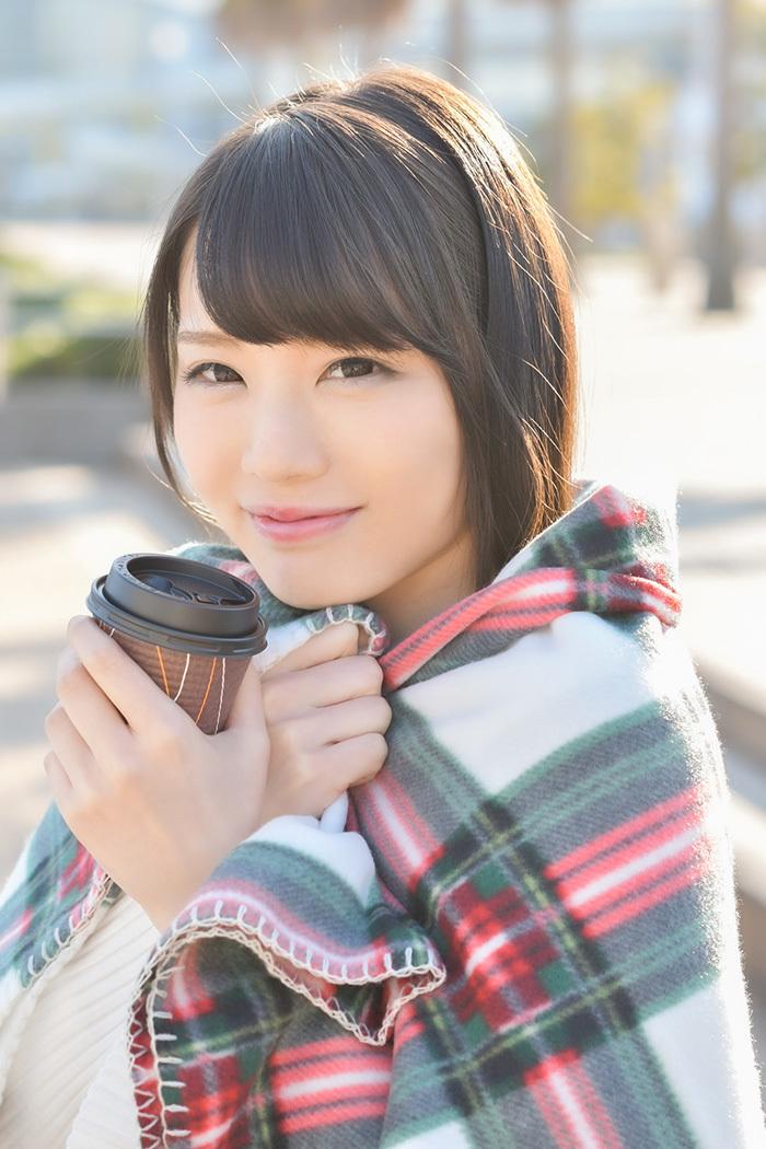 鈴村あいり 画像 5