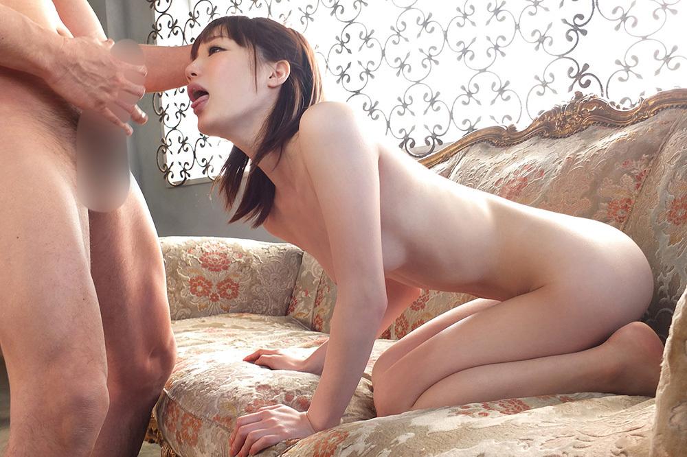 鈴村あいり 画像 20
