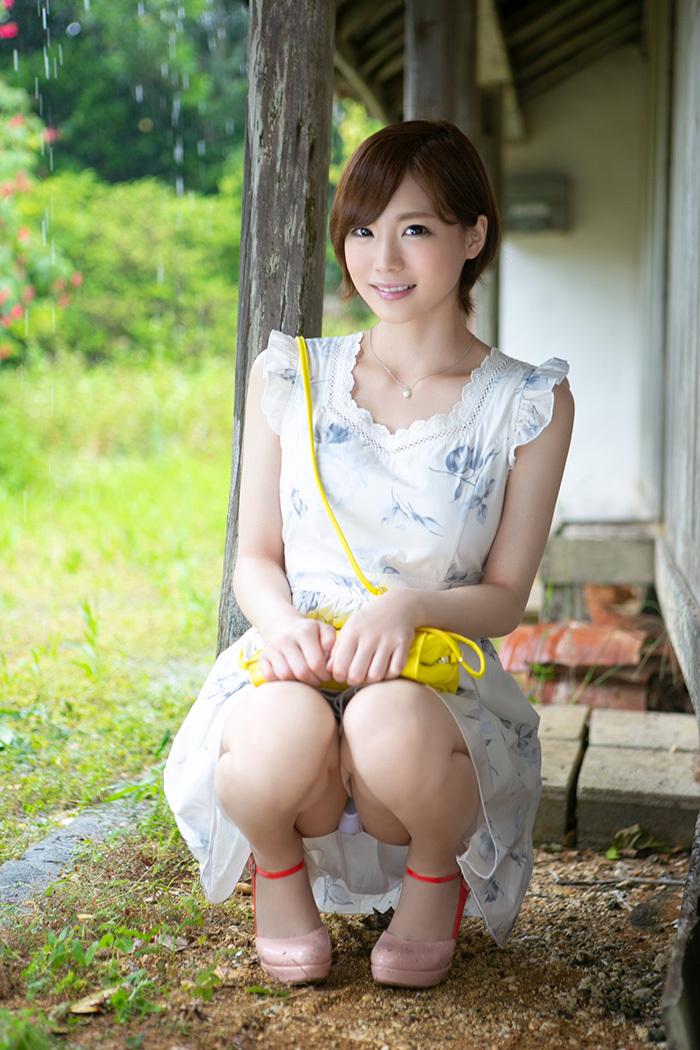 鈴村あいり 画像 25