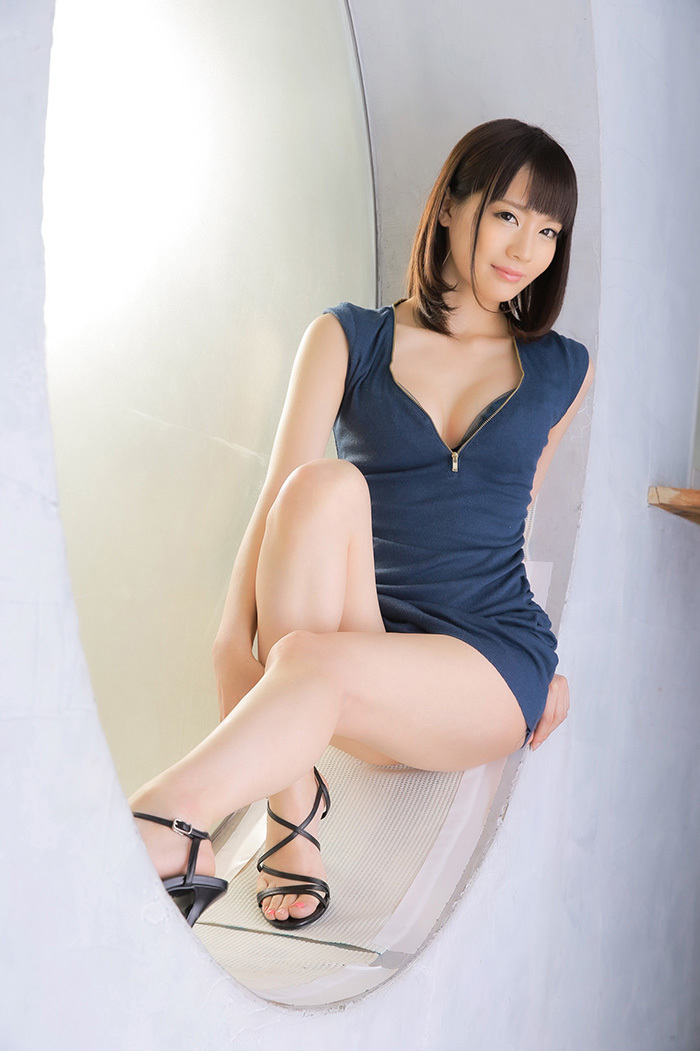 鈴村あいり 画像 2
