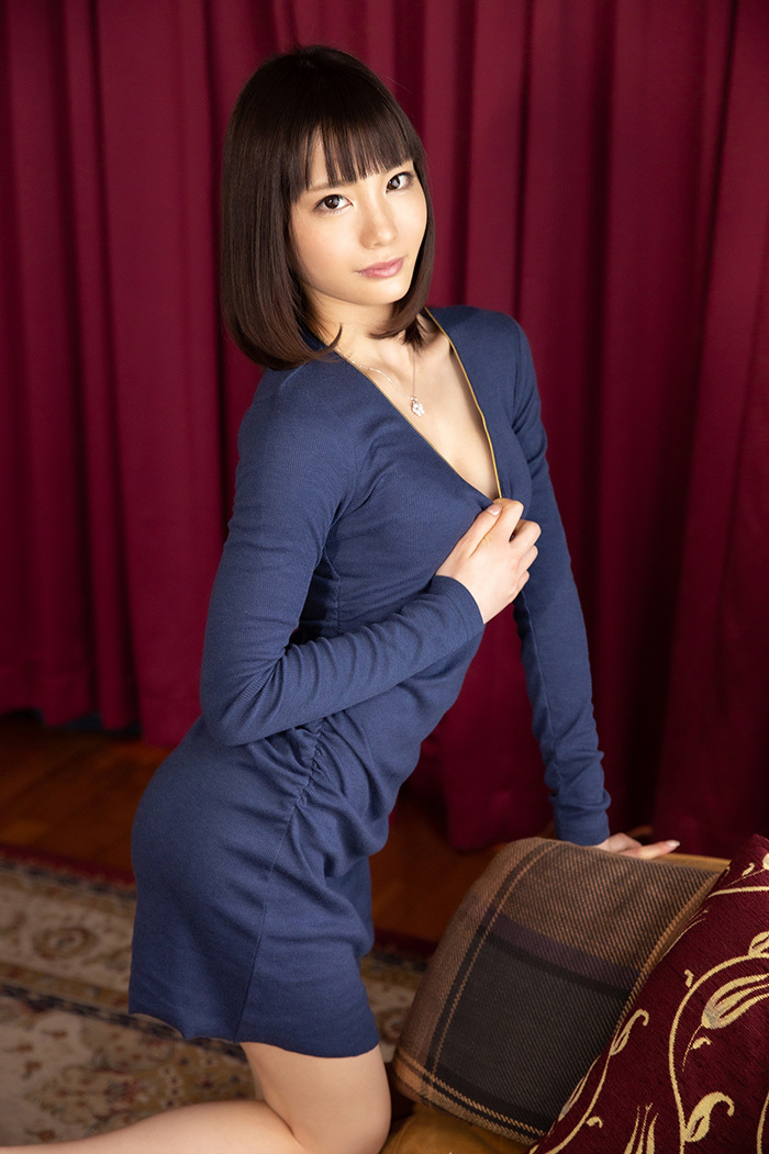 鈴村あいり 画像 3