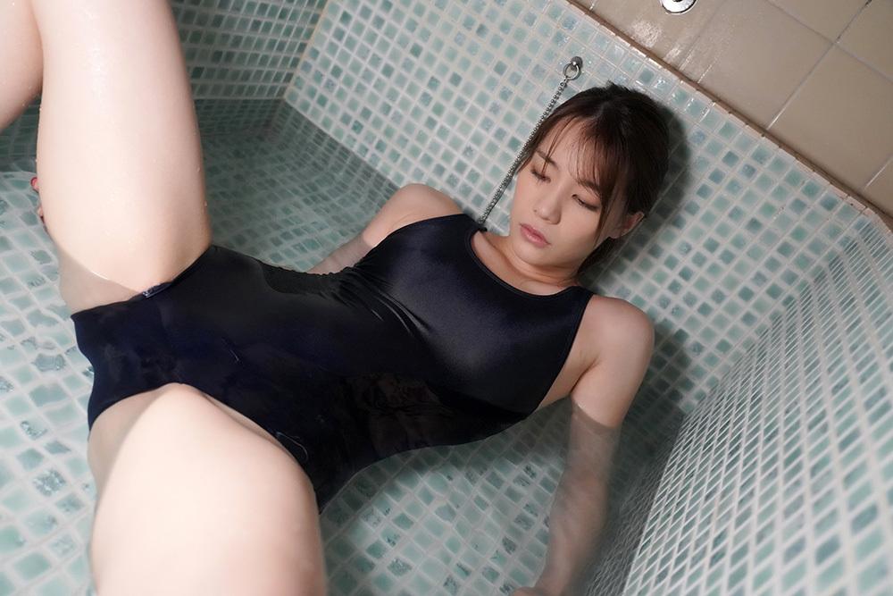 鈴村あいり 画像 10