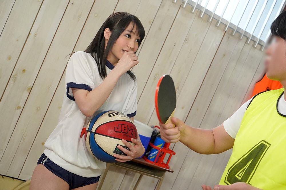 鈴村あいり 画像 6