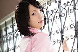 引退濃厚か?AV女優・鈴村あいりが深夜に悲痛なツイートをした後にSNSの投稿を全削除した件