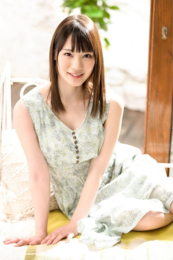 鈴村あいり 画像 12
