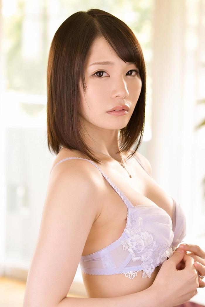 鈴村あいり 画像 7