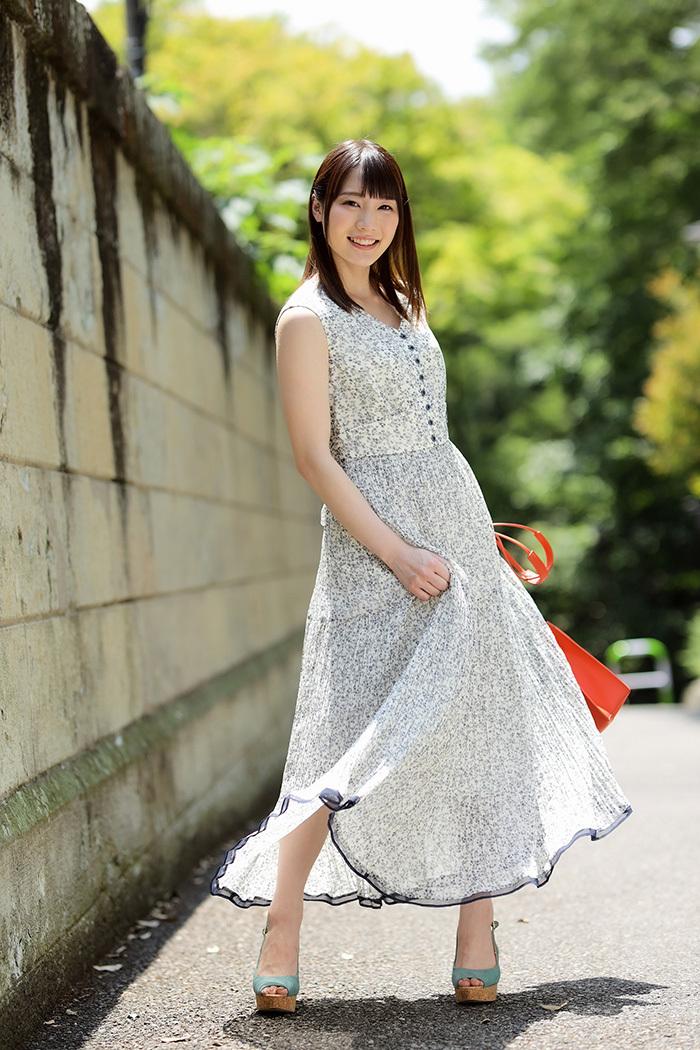 鈴村あいり 画像 4