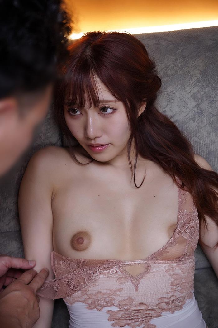 斎藤あみり 画像 15