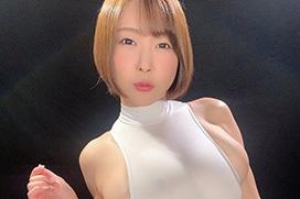 EROTICA(アリスJAPAN)の人気シリーズ「あなた専用ティッシュになります」羽生アリサ出演で9年ぶりに復活!!
