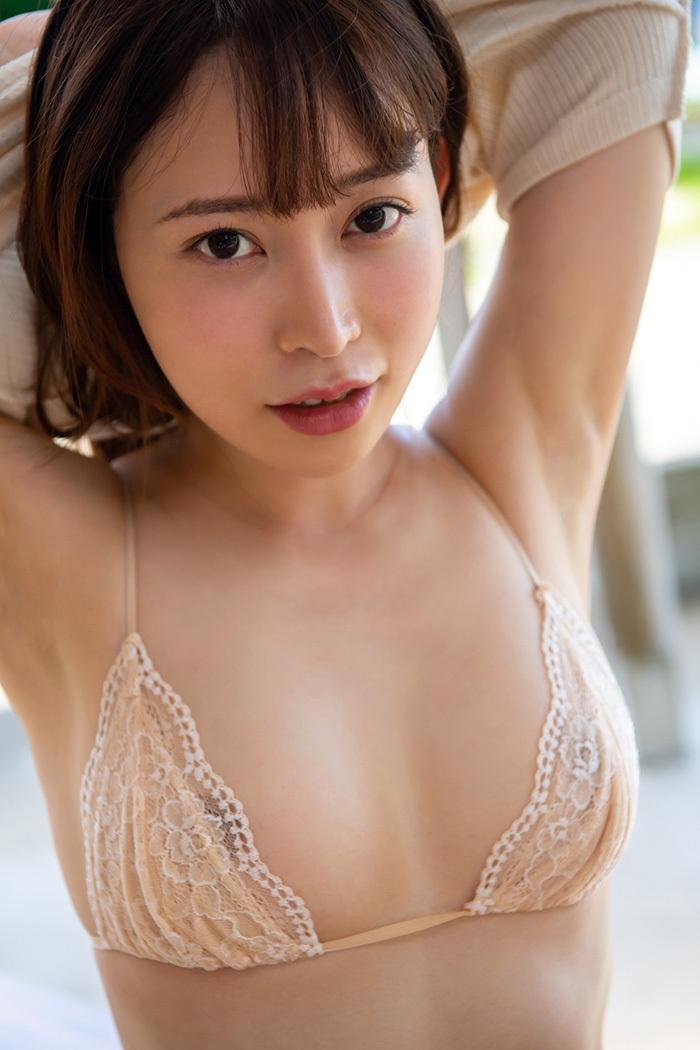 七瀬アリス 画像 4