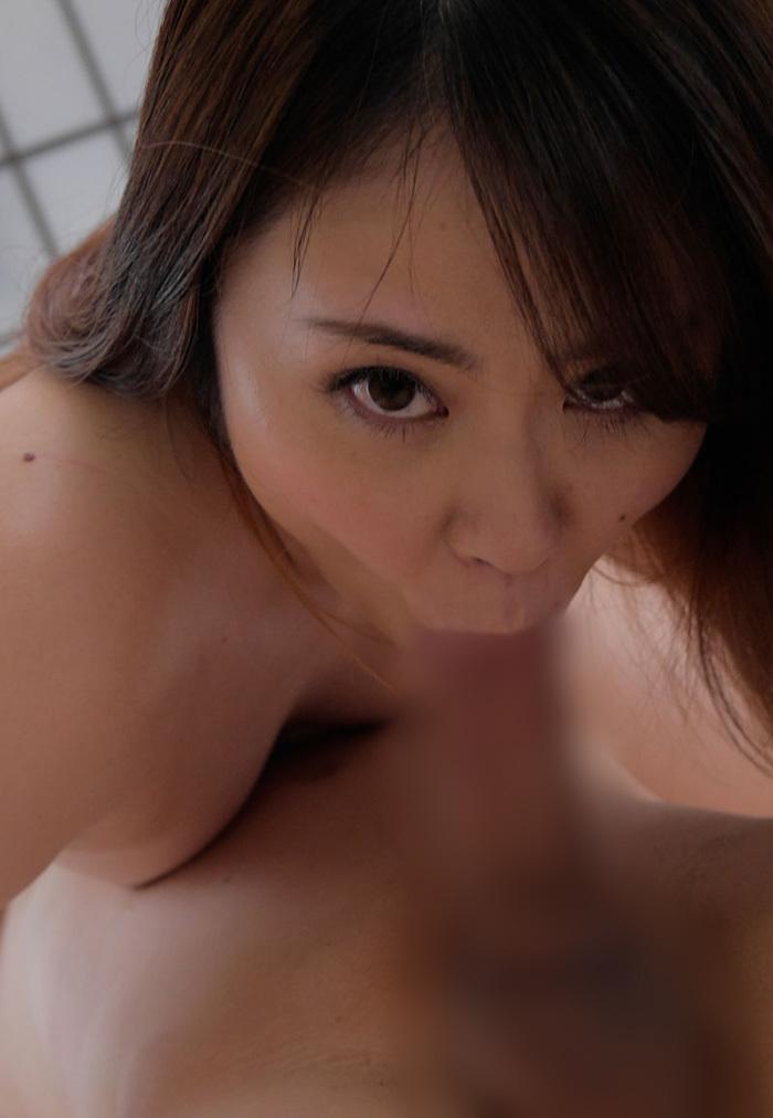 石田麻美 画像 21