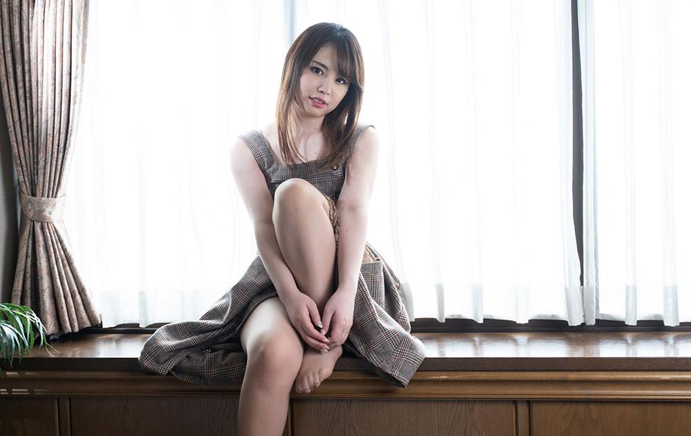石田麻美 画像 4