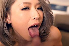 ゾクゾクするほどやらしい口淫…フェラチオ画像100枚