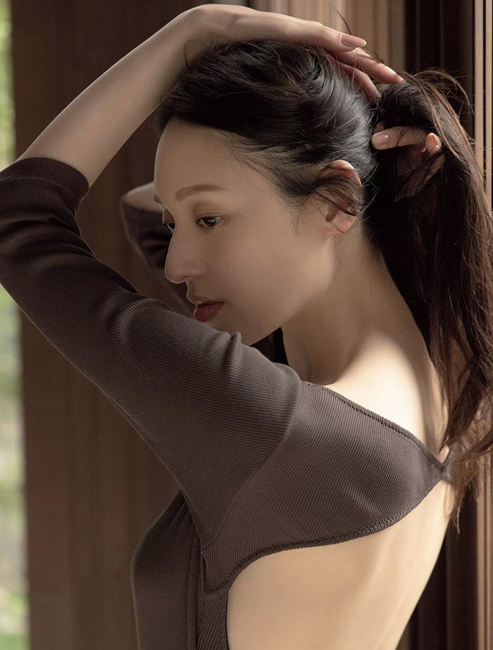 栗山千明 画像 5