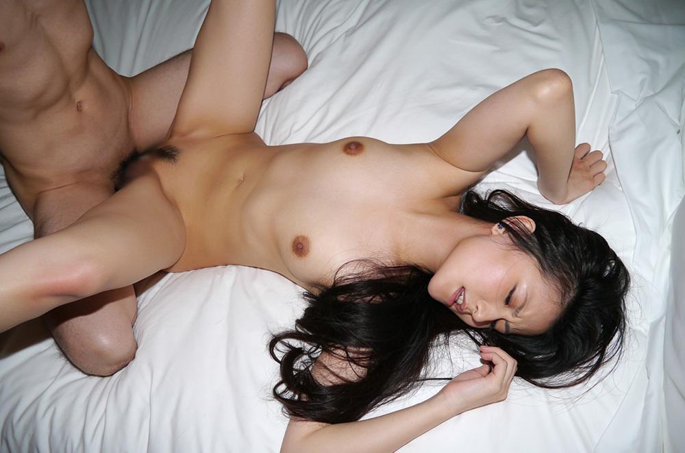 セックス 結合部 画像 99