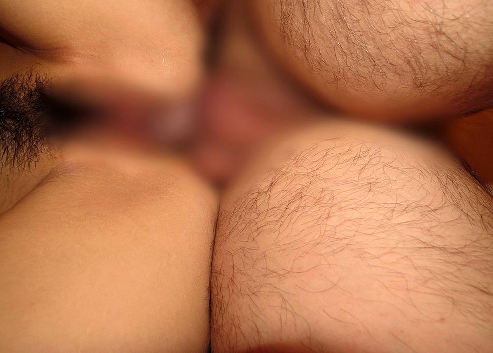 結合部 セックス 画像 58