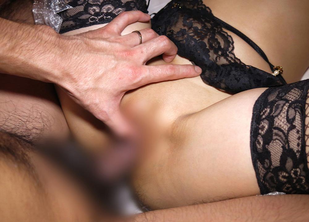結合部 セックス 画像 15