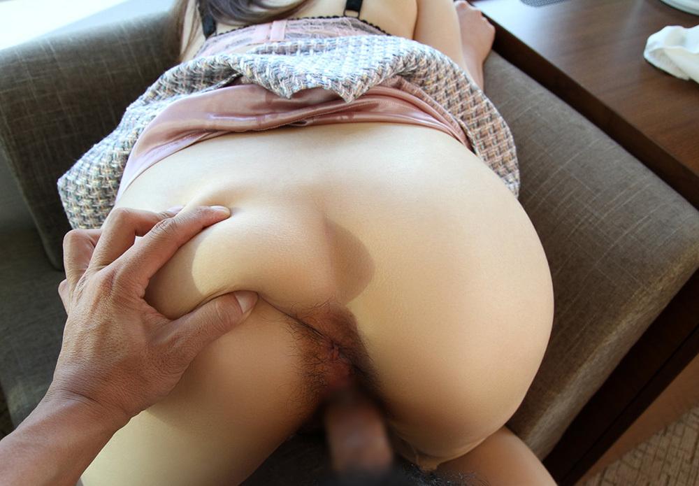 セックス 結合部 画像 72