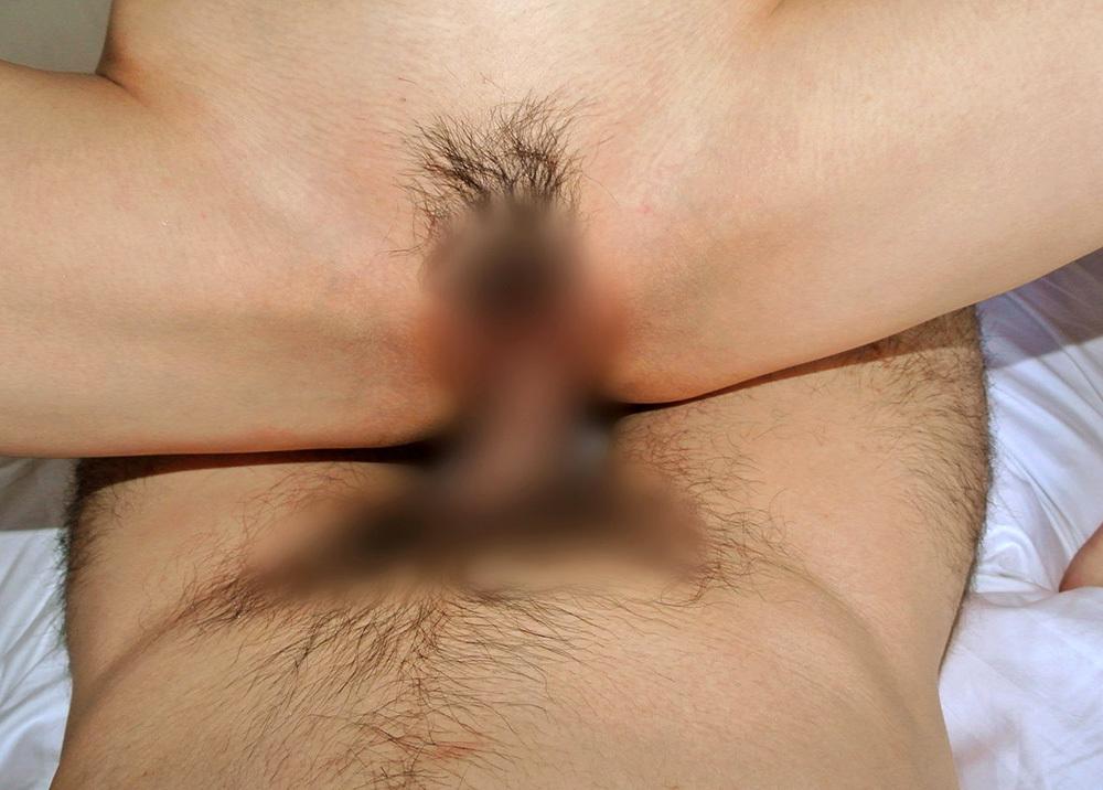 結合部 セックス 画像 9