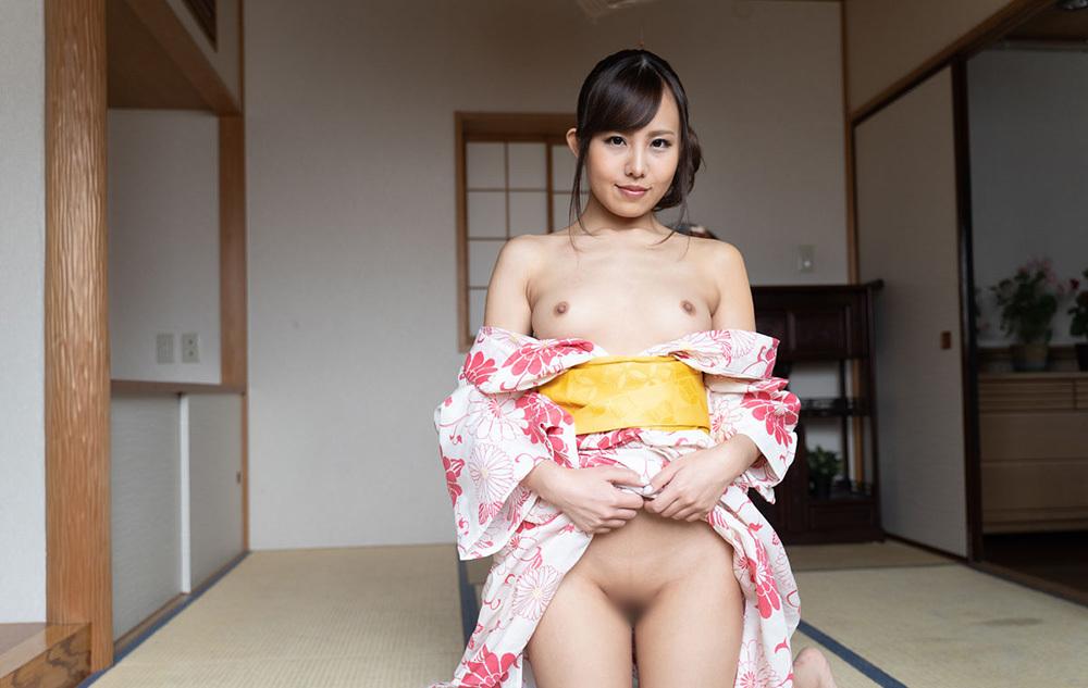 碧えみ 画像 5