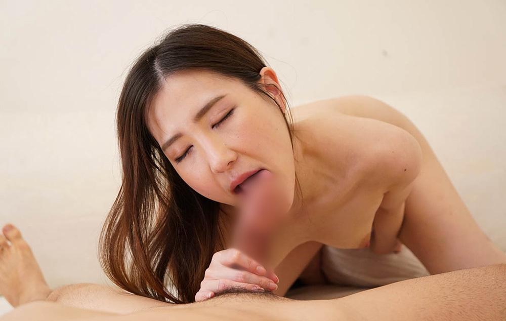 櫻井えみ 画像 14