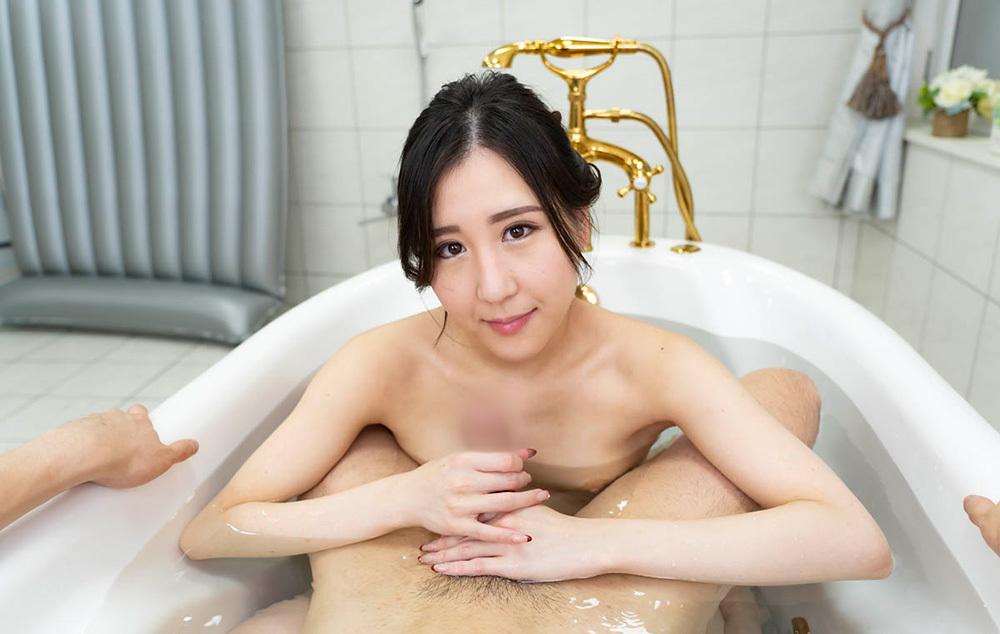 櫻井えみ 画像 10
