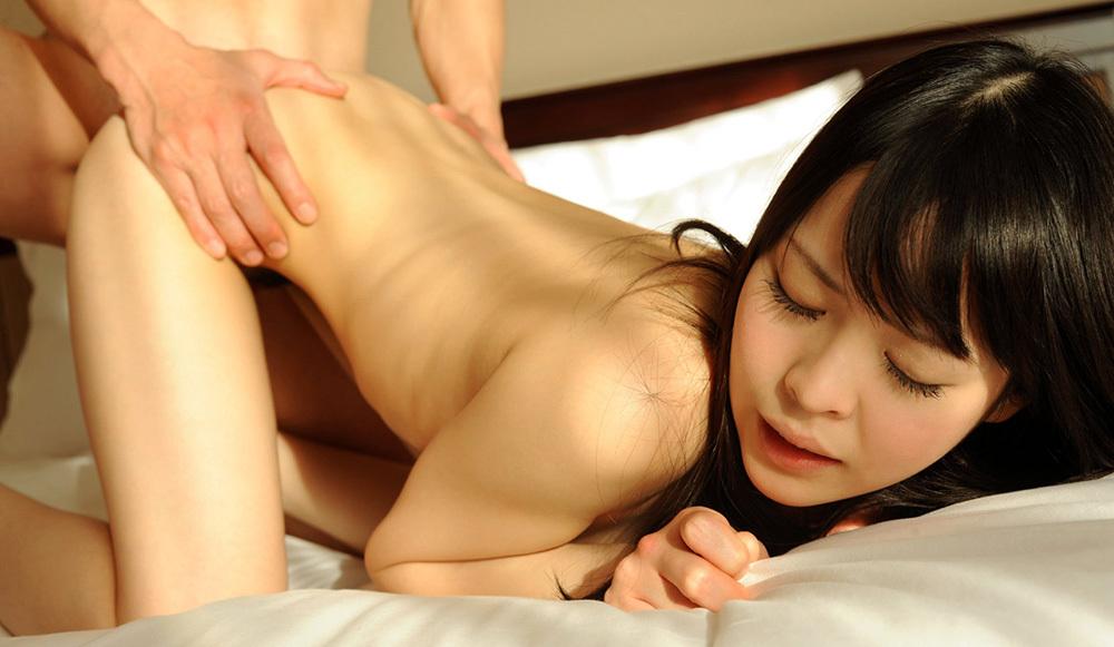 全裸セックス 画像 39