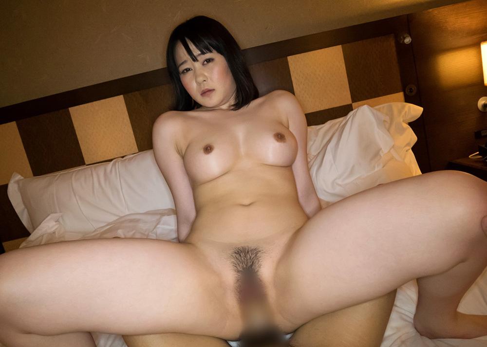 全裸セックス 画像 24