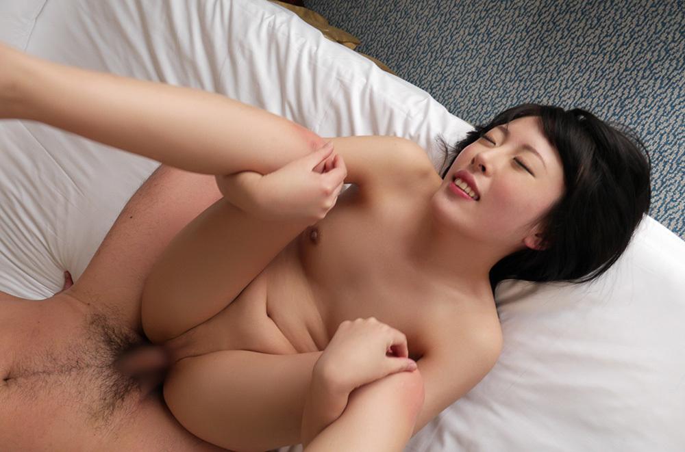 全裸セックス 画像 71