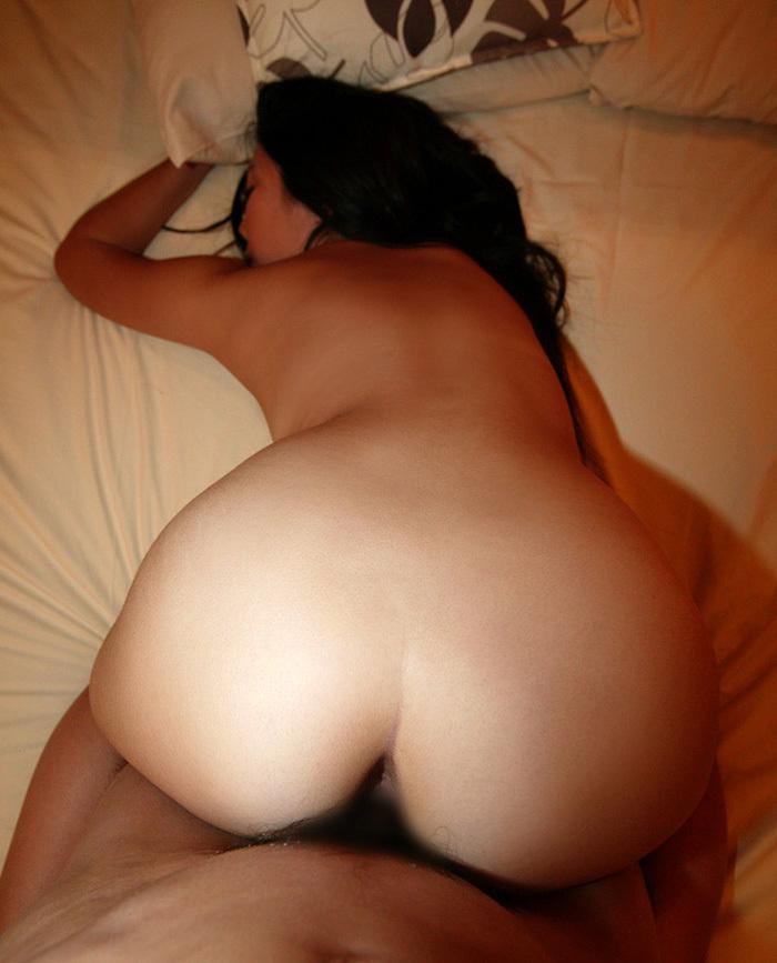 全裸セックス 画像 89