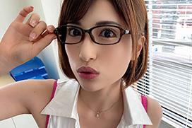 早川瑞希が「若宮はずき」に改名して再スタートを発表!!