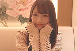 期待の新人女優・花沢ひまりが「木下ひまり」に改名!Twitterも開始!!