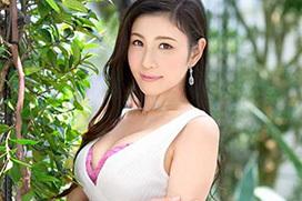 米倉穂香 母乳を噴いて絶頂する神戸の人妻セックス画像