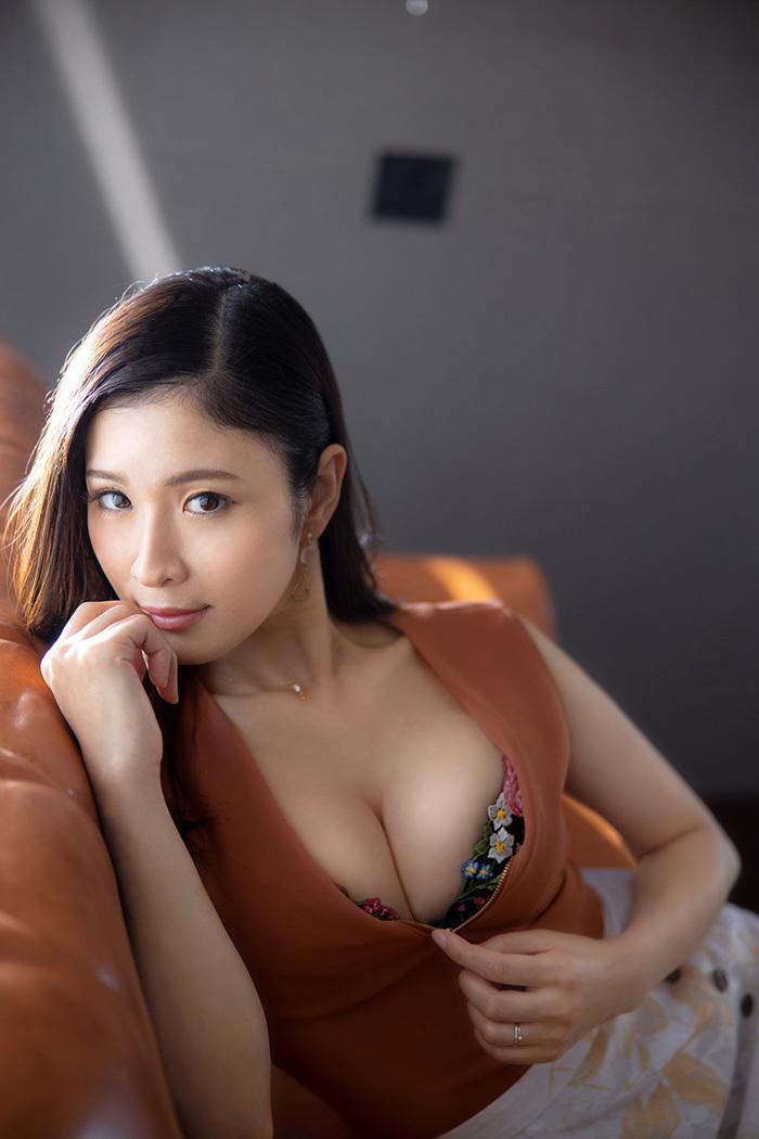 米倉穂香 画像 4