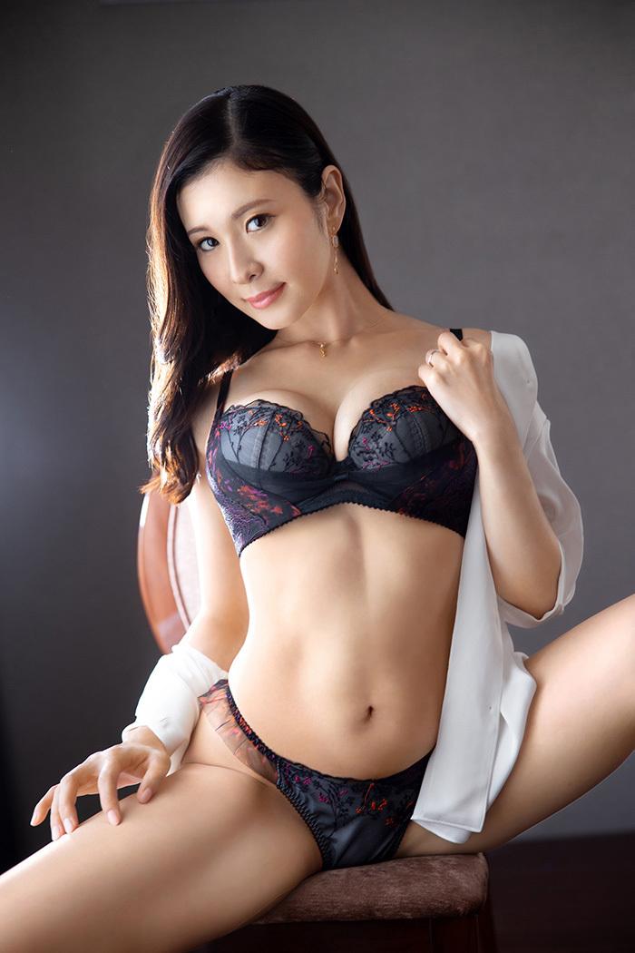 米倉穂香 画像 5