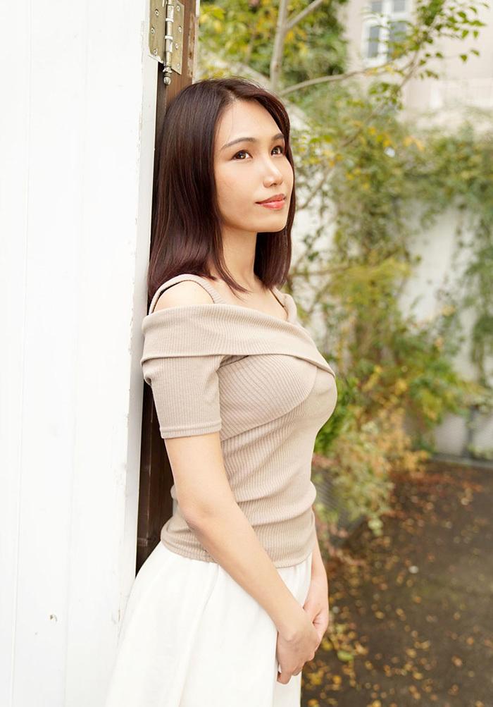 滝沢ジェシカ 画像 2