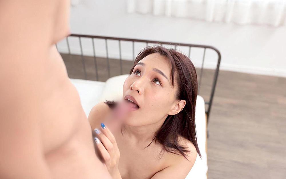 滝沢ジェシカ 画像 22
