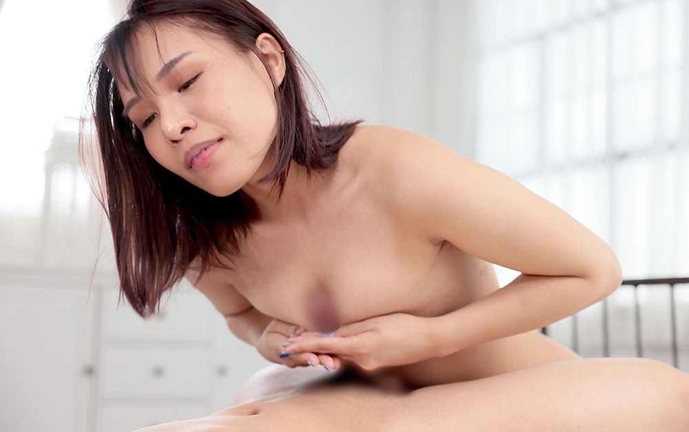 滝沢ジェシカ 画像 25