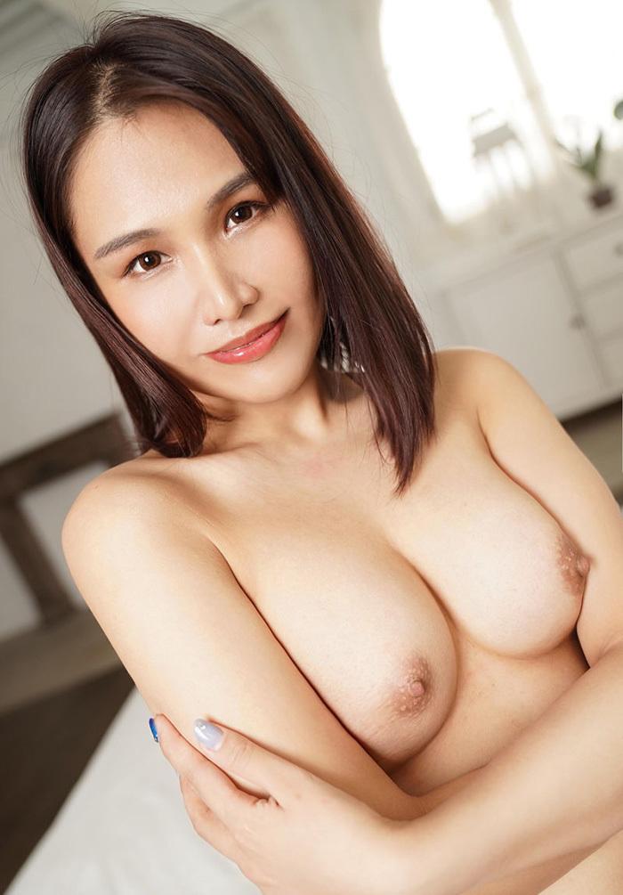 滝沢ジェシカ 画像 8